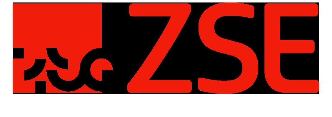 Západoslovenská energetika, a. s.